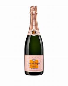 veuve clicquot ros 233 750ml buy or send as a gift