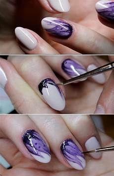 41 super easy nail art ideas for beginners page 14 of 41