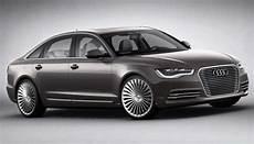 Audi A6 C7 Facelift - auto trends 2016 audi a6 audi price c7 facelift 2015