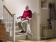 escalier stannah prix monte escalier stannah