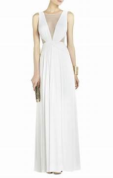 Bcbg Wedding Gowns bcbg wedding dress max azria bridal magdalena onewed