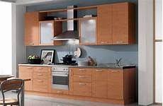 cucine moderne color ciliegio cucine in ciliegio yu31 187 regardsdefemmes