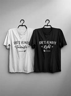 best friend shirt gift for bestfriend bff besties shirts