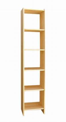 Regal 40 X 80 - b 252 cherregal 40 x 40 bestseller shop f 252 r m 246 bel und