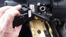 scheibenwischermotor golf 4 volkswagen mk4 golf bora windsheild wiper problem an