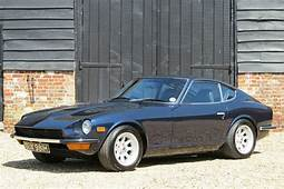 1000  Images About 240Z Build On Pinterest Spotlight