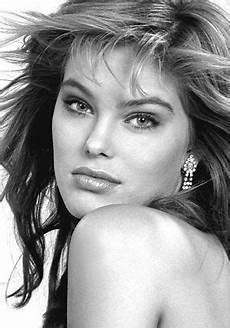 tommy john female model 89 best images about model renee simonsen on pinterest