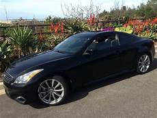 car owners manuals for sale 2012 infiniti g37 on board diagnostic system buy used 2008 infiniti g37s 6 speed manual g37 s coupe in san diego california united states