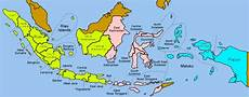 File Zona Waktu Indonesia Png Wikimedia Commons