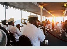 Mississippi River Jazz Cruise   Creole Queen