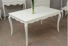 table basse laqué blanc pas cher table basse blanc laqu 233 pas cher id 233 es de d 233 coration