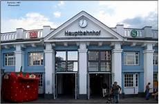 Innerstädtisches Gymnasium Rostock Innerst 228 Dtisches Gymnasium Rostock Mapio Net
