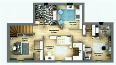 Awesome Logiciel Architecture 3d Gratuit En Ligne Plan