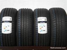 vredestein ultrac satin nettivaraosa vredestein ultrac satin 2017 98w tyres