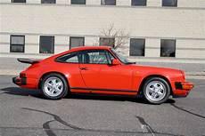 how cars work for dummies 1985 porsche 911 parental controls 1985 porsche 911 carrera 189238