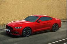 ford mustang price in malaysia reviews specs 2019
