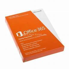 microsoft office 365 home premium 32 64 bit