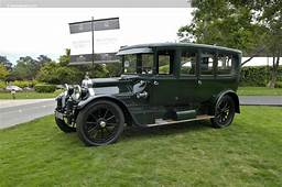 1915 Oldsmobile Model 55  Information And Photos MOMENTcar