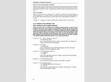 post influenza b pneumonia icd 10