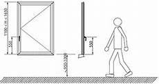 altezza davanzale finestra misure standard finestre 2 ante