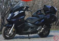 2007 Gilera Gp 800 Motorcycle Review Top Speed