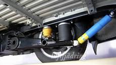 Volkswagen Caddy Befree Rullstolstaxi