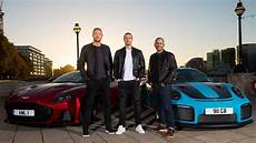 New Presenters For 2019 Top Gear Series Carcliq