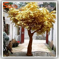 arbre décoratif extérieur 29450 arbre de banian artificiel d 233 coratif ext 233 rieur de fournisseur de la chine photo sur fr made in