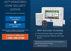 Adt Apartment Alarm Systems by Adt Home Security Reviews 2019