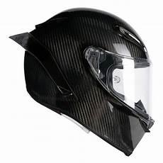 agv pista gp r agv pista gp r carbon helmet revzilla