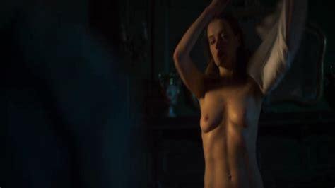 Close Tits