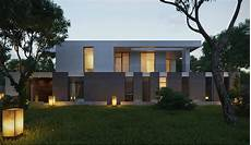 modern home exteriors with stunning outdoor exterior design ideas modern home exteriors with stunning