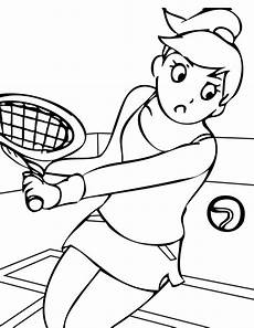 sports colouring pages free 17724 free printable sports coloring pages for