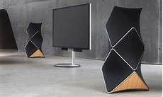olufsen beolab 90 im test connect