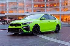 2020 kia forte review trim levels pricing interior