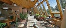 Haus Autark Umbauen - image result for images earthships interior earthship