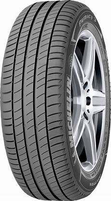 michelin energy saver 195 55 r16 87h test michelin primacy 3 tekno rengas oy
