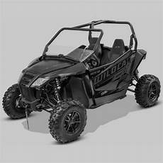 2012 arctic cat wildcat wiring diagram arctic cat wildcat all models 2012 2019 service ma pdf
