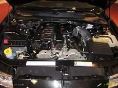 automotive service manuals 2007 chrysler 300 engine control 2007 chrysler 300 touring engine photos gtcarlot com