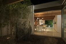 a mid century desert oasis in palm a mid century desert oasis in palm springs
