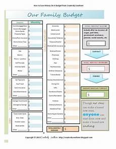free household budget worksheet pdf budget worksheet free printable pdf printables budgeting worksheets budgeting budgeting money