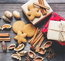 christmas cooking with kids hearty health