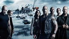 fast an furious 8 fast and furious 8 review the strangest most outlandish entry in the series
