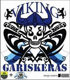Gambar Logo Viking Persib Keren Gambar Bola Hd