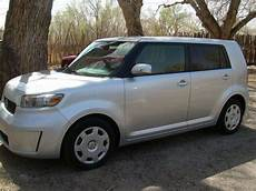 old car repair manuals 2008 scion xb navigation system sell used 2008 scion xb in peralta new mexico united states