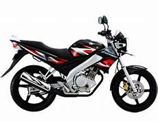 Modifikasi Motor R New 2008 by Vixion R6 Modifikasi