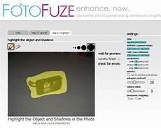 supprimer fond image en ligne comment supprimer le fond des photos