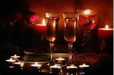 serata a lume di candela cena a lume di candela cucinare it