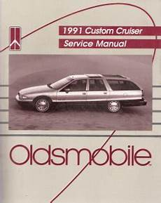 car service manuals pdf 1992 oldsmobile custom cruiser parental controls 1991 oldsmobile custom cruiser factory service manual