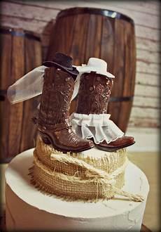 Country Western Wedding Ideas memorable wedding easy country western wedding theme ideas